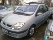 Renault Scenic 1.9DCI 2000г