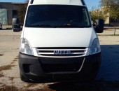 Iveco 35s13 2008г