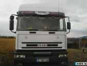 Iveco 19038 1997г