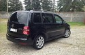 Vw Touran DSG 170 kc 2008г